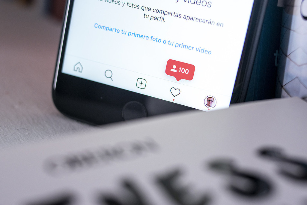 """Instagram está ocultando los 'me gusta' de las fotos en varios países para """"quitarle presión a los usuarios"""""""