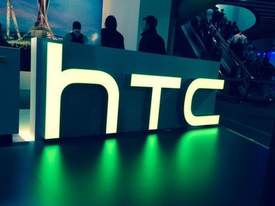 HTC y sus problemas financieros hacen que estén considerando vender la compañía, según Bloomberg