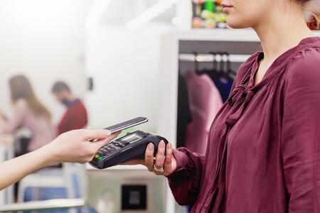 Apple Pay Se Expande En Mexico Ya Puede Usarse Con Tarjetas De Banorte Hsbc Inbursa Hey Banco Banregio Y Hasta Rappi Pay