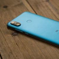 El Xiaomi Mi A2 empieza a actualizarse a Android 10 estable