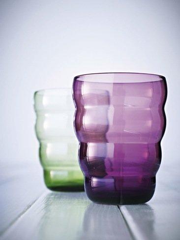 ikea cocina vasos color