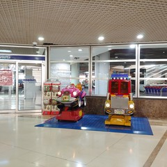 Foto 4 de 23 de la galería lg-g7 en Xataka