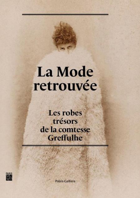 Primera exposición sobre la condesa Greffulhe en el Museo de la Moda de París