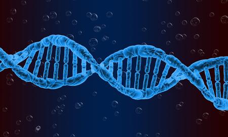 El ADN ya se puede recuperar del aire: los malos van a tenerlo más difícil después de cometer una fechoría, y los forenses, más fácil