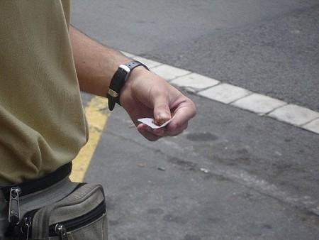 Tabaco de liar, la alternativa más barata frente a las cajetillas de siempre