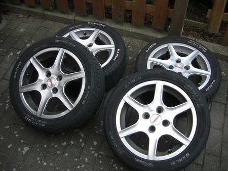 Wheels 342253 1280