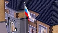 Los Sims 4 en Rusia serán solo para adultos