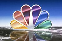 La NBC presenta su programación para la temporada 2008/2009