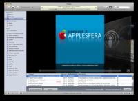 """Opinión: ¿Es bueno que iTunes siga siendo el """"todo en uno de Apple""""?"""