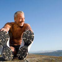 El ejercicio en la tercera edad no solo es bueno para el cuerpo: también ayuda a proteger el cerebro