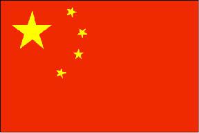 China – ¿El Dorado o el agujero negro?