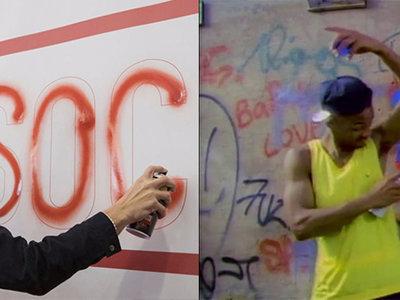 La trayectoria de Pedro Sánchez encaja perfectamente con el rap del Príncipe de Bel-Air