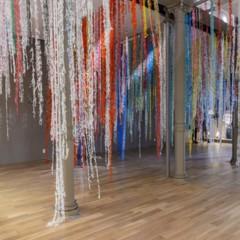 Foto 5 de 6 de la galería primera-tienda-de-foscarini-en-nueva-york-diseno-de-ferruccio-laviani en Decoesfera