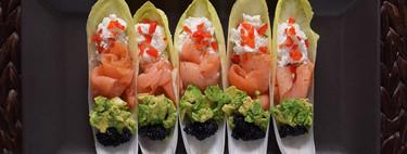 #RetoVitónica: una semana de sumar más grasas saludables a tus platos con una receta para cada día