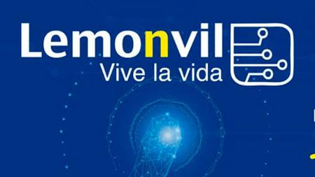 Lemonvil frente al coronavirus: 5GB de datos extra para todos y bonos triplicados para los nuevos clientes