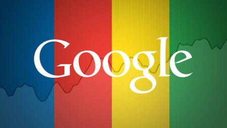 Google avanza con mayores ingresos pero menos ganancias