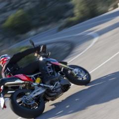 Foto 67 de 103 de la galería aprilia-dorsoduro-1200-mega-galeria-de-fotos-oficiales en Motorpasion Moto