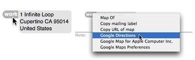Nueva actualización de Google Maps Plugin