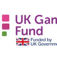 El Gobierno británico invertirá 4 millones de libras en la creación de videojuegos indies