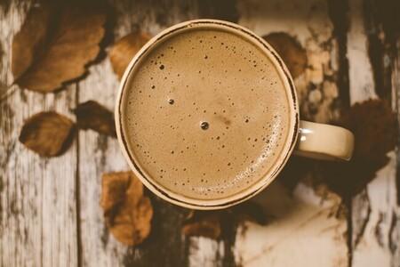 Relación de la rosácea y el café. Mitos y realidades