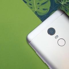 Foto 5 de 7 de la galería xiaomi-redmi-5-plus-note-5-diseno en Xataka Android