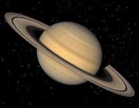 [Vídeo] Saturno visto desde un telescopio que cualquiera de nosotros podría comprar