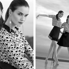 Foto 1 de 10 de la galería blanco-primavera-2016 en Trendencias