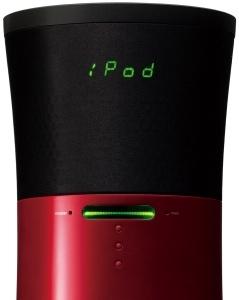 El JVC NX-SA1 se ofrece a llenar tu habitación de sonido