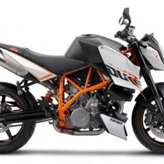 Foto 21 de 25 de la galería resto-de-novedades-de-ktm-presentada-en-el-salon-de-milan-2011 en Motorpasion Moto