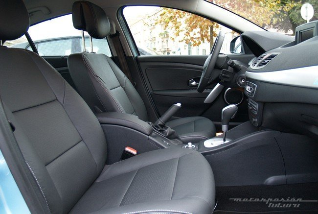 Renault-Fluence-ZE-presentacion-09