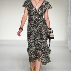 Foto 18 de 43 de la galería moschino-primavera-verano-2012 en Trendencias