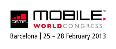 Sigue el MWC 2013 en Xataka Móvil, ¡toma nota de la agenda!