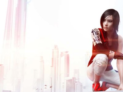Mirror's Edge Catalyst, análisis