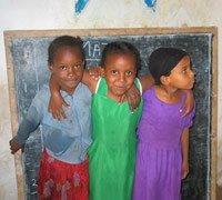 Sobre la escolarización infantil
