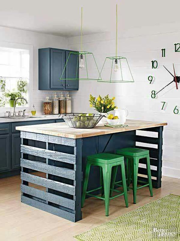 Muebles Cocina 13