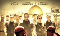 The Kingdom, los cuatro primeros minutos de la película