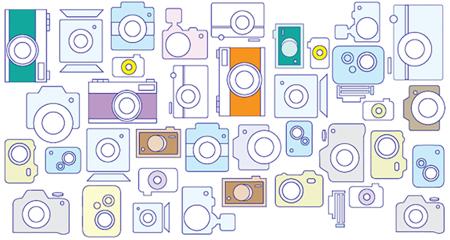 Camera Raw 150dpi