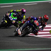Marc Márquez y las otras siete grandes claves para descifrar MotoGP 2021