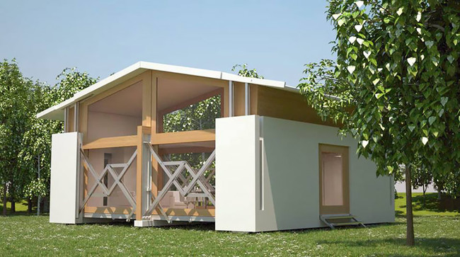 Ten Fold Engineering Home 889x497