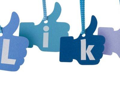 Etiquetar en Facebook a alguien de quien tienes orden de alejamiento podría conllevar pena de cárcel