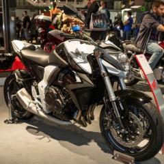 Foto 7 de 28 de la galería honda-en-el-eicma-2016 en Motorpasion Moto