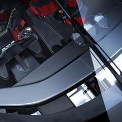 Foto 3 de 20 de la galería porsche-908-04-concept en Motorpasión