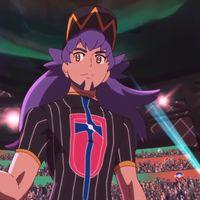 La miniserie Pokémon: Alas del Crepúsculo dedica su séptimo y último capítulo a Lionel, el Campeón de Galar