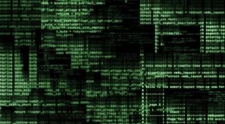 Un estudio muestra que el 61,5% del tráfico web es debido a bots