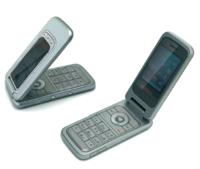 Pirelli Discus DP-M30 con VoIP