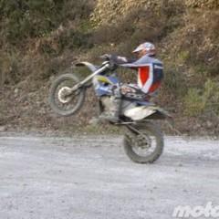 Foto 18 de 22 de la galería husaberg-fe-450570-la-toma-de-contacto en Motorpasion Moto