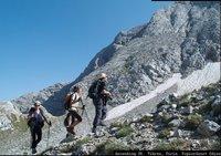 Diez destinos de aventura sorprendentes