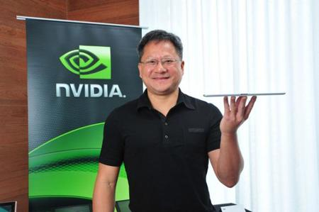 NVIDIA defiende lo suyo, acusa a Samsung y Qualcomm de infringir sus patentes de GPUs