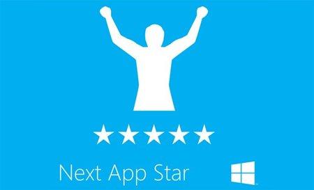 Conviértete en una estrella desarrollando una aplicación para Windows Phone 8