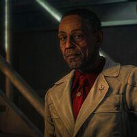 Far Cry 6 presenta un nuevo tráiler gameplay centrado en la historia: este es el temible Antón Castillo